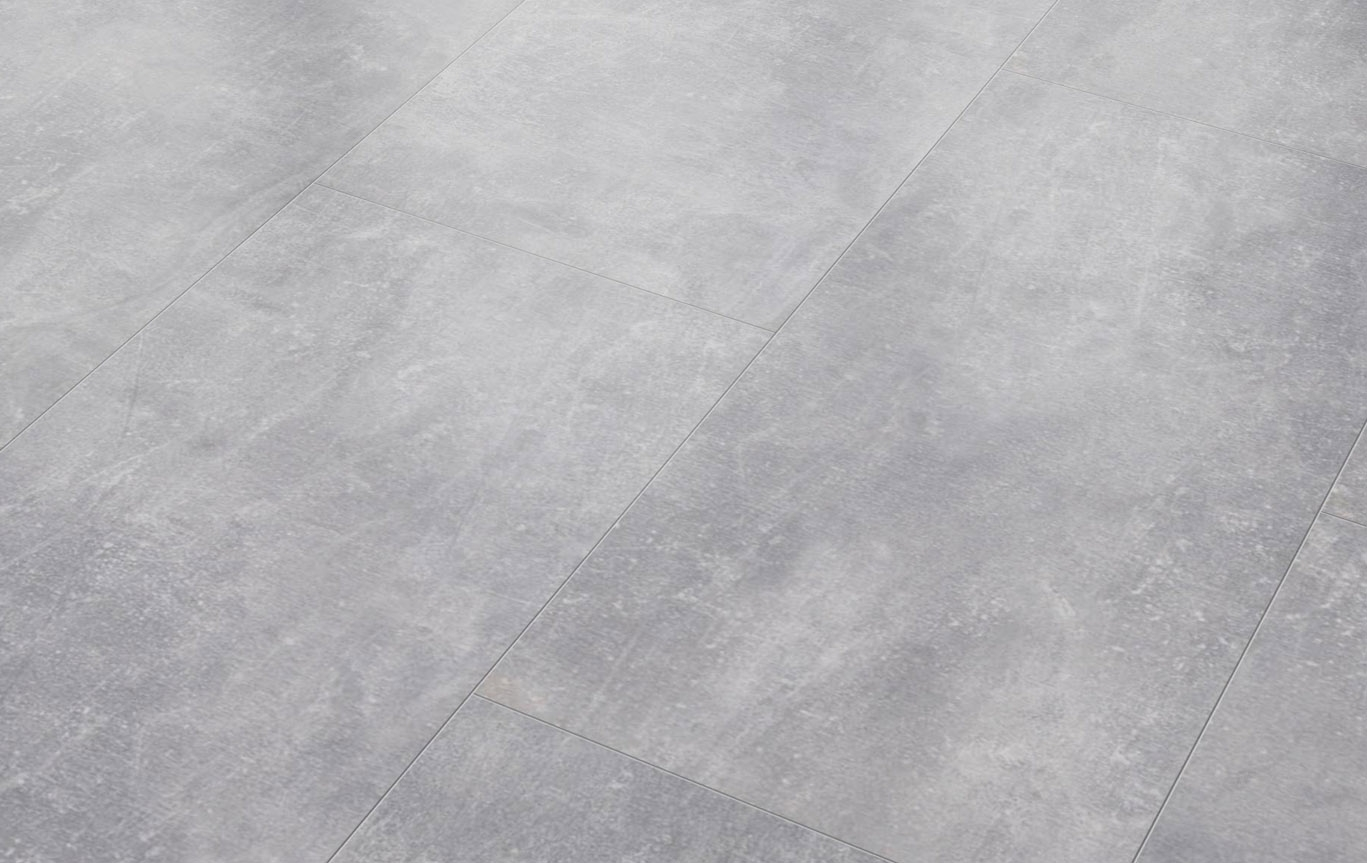 Pvc vloer betonlook vivafloors concrete betonlook vs deze pvc